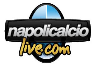 Napoli Calcio Live