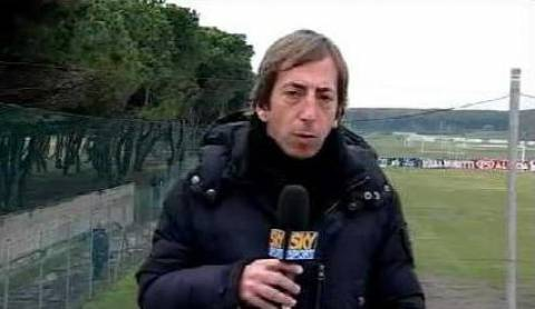 Massimo_Ugolini