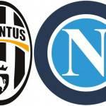 Finale Tim Cup: maglie e spogliatoi, ecco le scelte di Juve e Napoli!