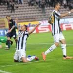 """La Signora è tornata: obiettivo """"double"""" per i bianconeri"""
