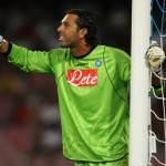 """VIDEO – Gianello: """"Sono stato tradito, ho difeso Napoli anche a Verona. Ecco cosa dico ai miei compagni"""""""