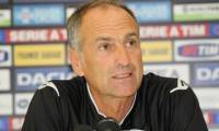 guidolin-udinese