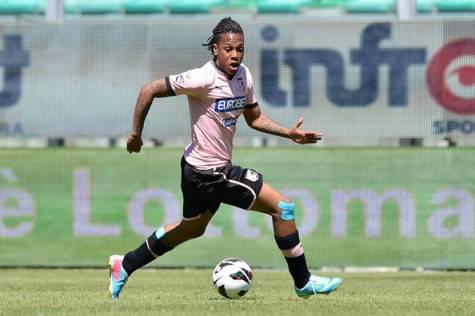 Abel+Hernandez+Citta+di+Palermo+v+Bologna+c5g898mBLdIl