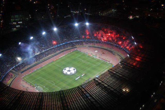 San-Paolo-Stadio