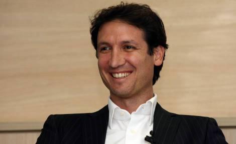 Riccardo-Bigon
