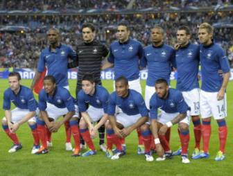nazionale francia.336x254