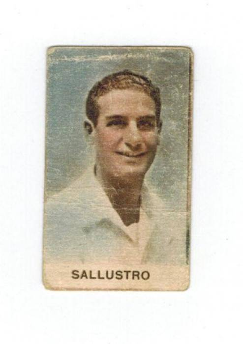 sallustro 2