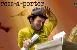 Press-a-porter-735x413