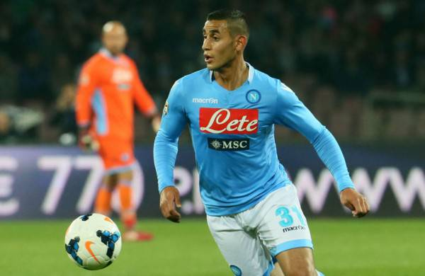 f_ghoulam_napoli_une2-600x390