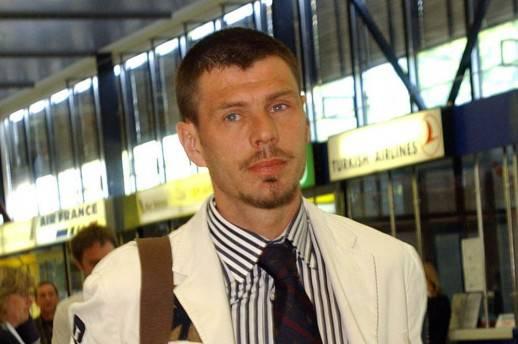 Boban-je-spasitelj-hrvatskog-nogometa-a-ne-politicari_ca_large