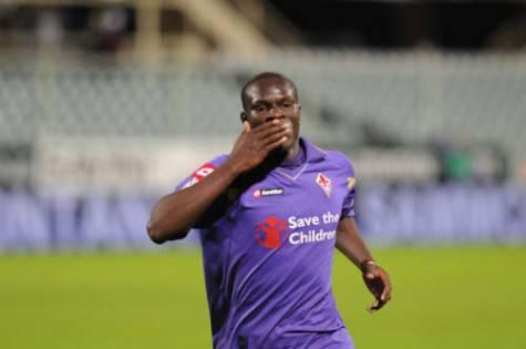Fiorentina News: possibile rinnovo per Sousa