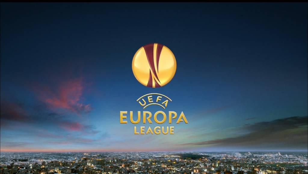 uefaeuropaleague