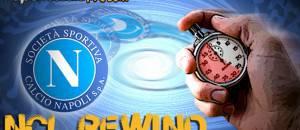 NCL rewind