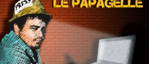 papagelle