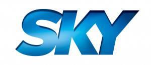 Logo_sky_italy