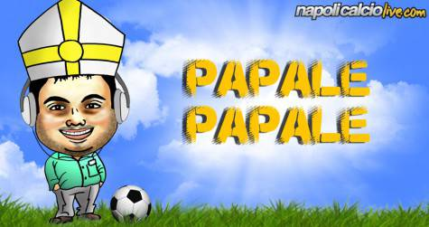 papale papale