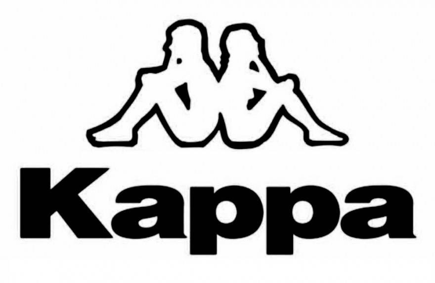 Maglie Napoli Kappa