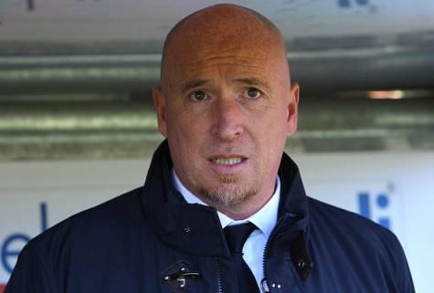 Rolando Maran allenatore
