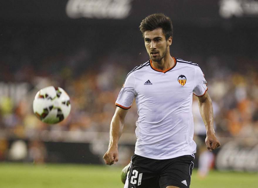 Gomes Juventus, Marotta lo 'blocca': affare da 30 milioni