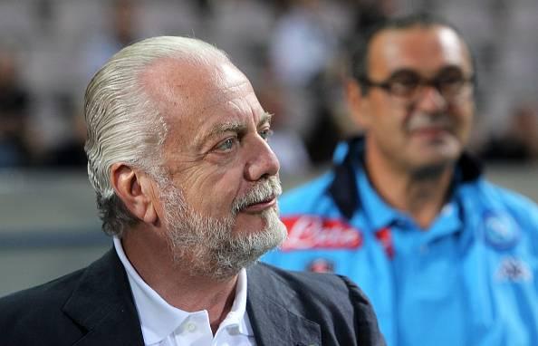 Napoli, il Chelsea fa sul serio: piacciono Sarri, Hysaj e Koulibaly