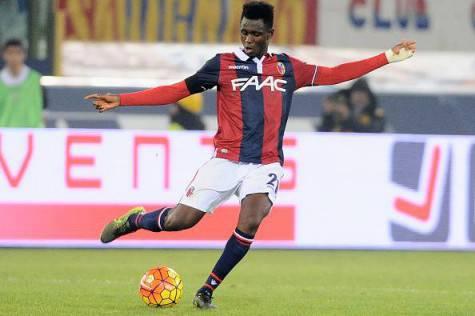 Calciomercato Napoli: Gabbiadini potrebbe lasciare la squadra, ecco le probabili destinazioni