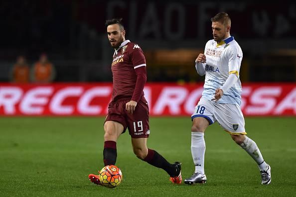 Calciomercato Napoli: Marko Rog pronto a vestire la maglia azzurra