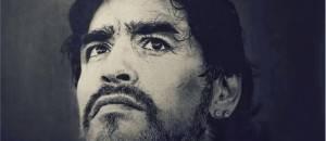 Maradona (Napolicalciolive.com)