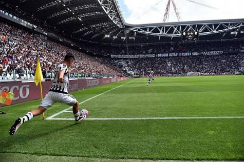 Juventus: respinto il ricorso per risarcimento scudetto 2006