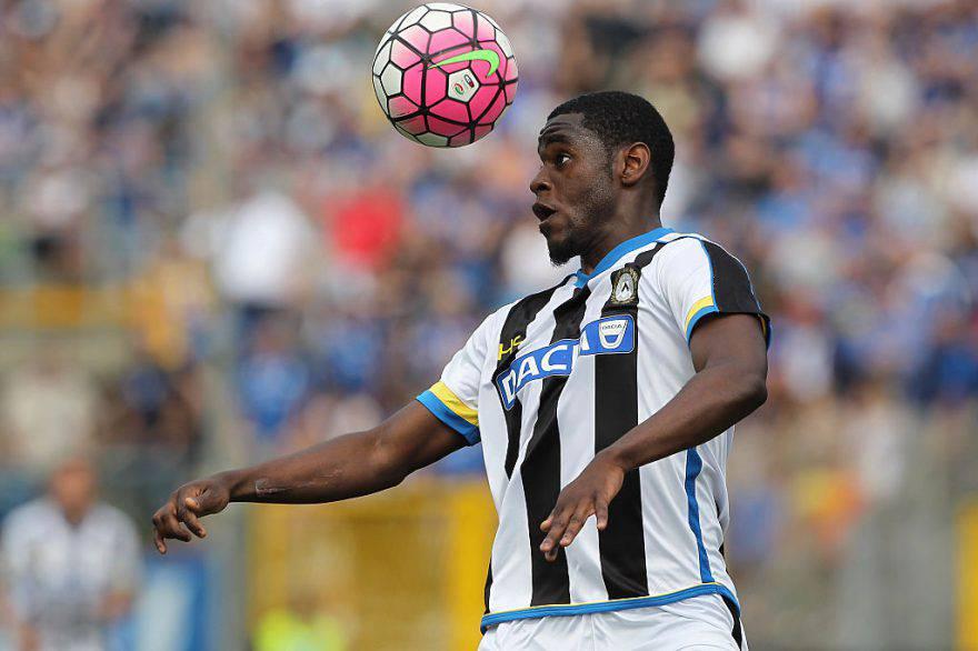 Calciomercato: Trovato l'accordo per il passaggio di Zapata al Torino