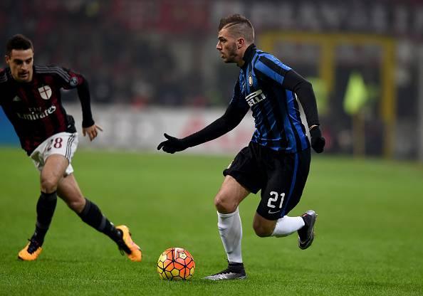 Juventus-Napoli: per Higuain domani il giorno della verità. Gli scenari