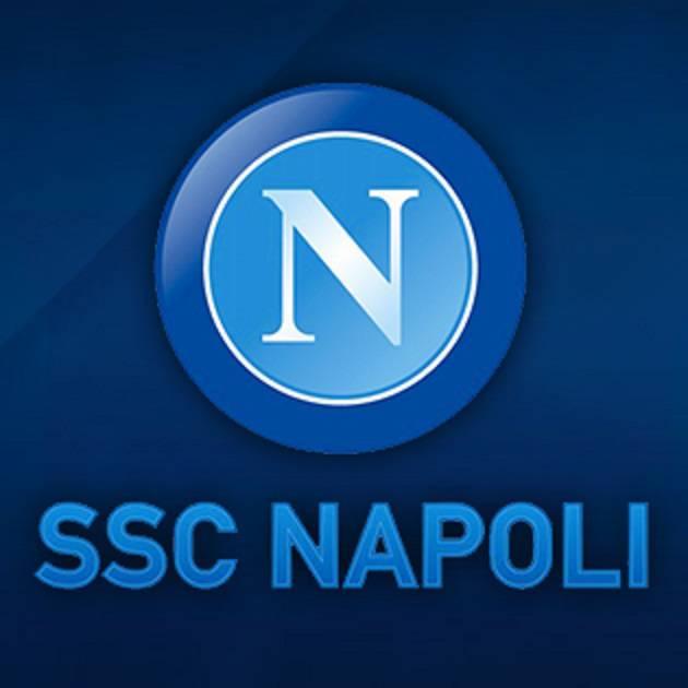 Napoli De Laurentiis, alle conferenze solo testate invitate