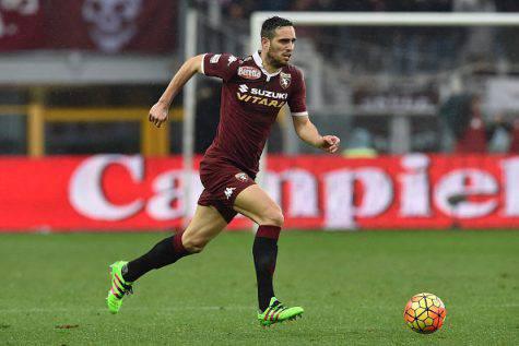 Calciomercato Napoli, rilancio per Maksimovic: le cifre