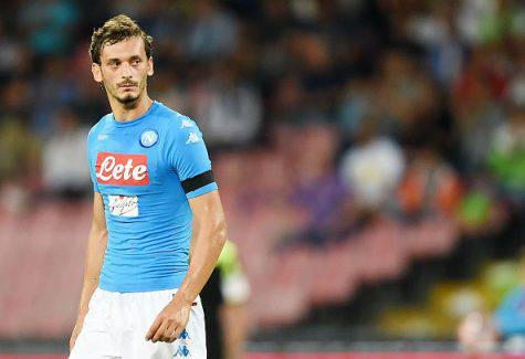 Keita-Inter, il Napoli soffia il senegalese? Possibile scambio con Gabbiadini