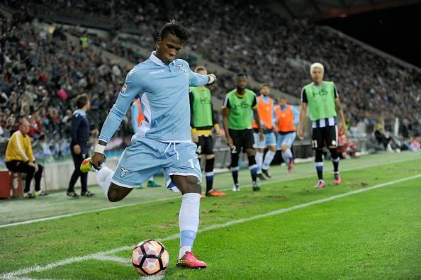 Calciomercato Napoli: tra Keita Balde e Gabbiadini potrebbe profilarsi un clamoroso scambio