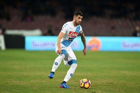 Hysaj sicuro: 'La Juve? Si batte così'. Sull'arbitro di Italia-Albania