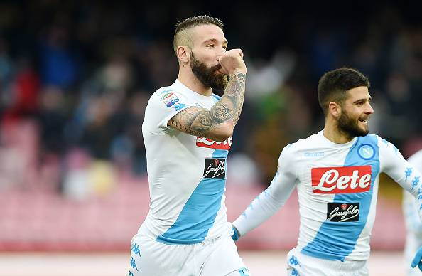 Karnezis out contro il Palermo. A rischio anche il Torino?