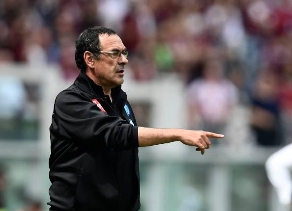 Verona-Napoli, le formazioni ufficiali: Milik e Bessa titolari, fuori Mertens e Pazzini