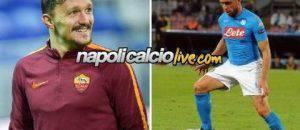 Mario Rui e Giaccherini by Napolicalciolive.com