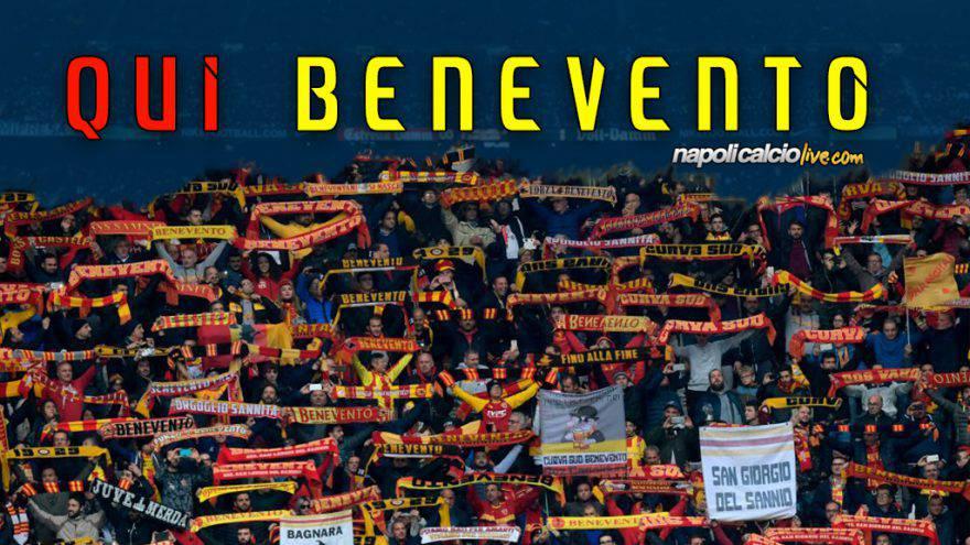Benevento, 3-0 all'Hellas Verona: la salvezza resta ancora impossibile?