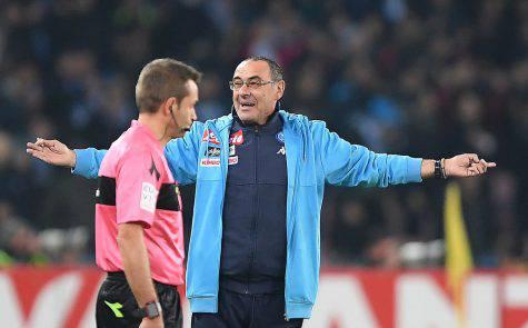 Calciomercato Roma, dalla Spagna: preaccordo Real Madrid-Alisson