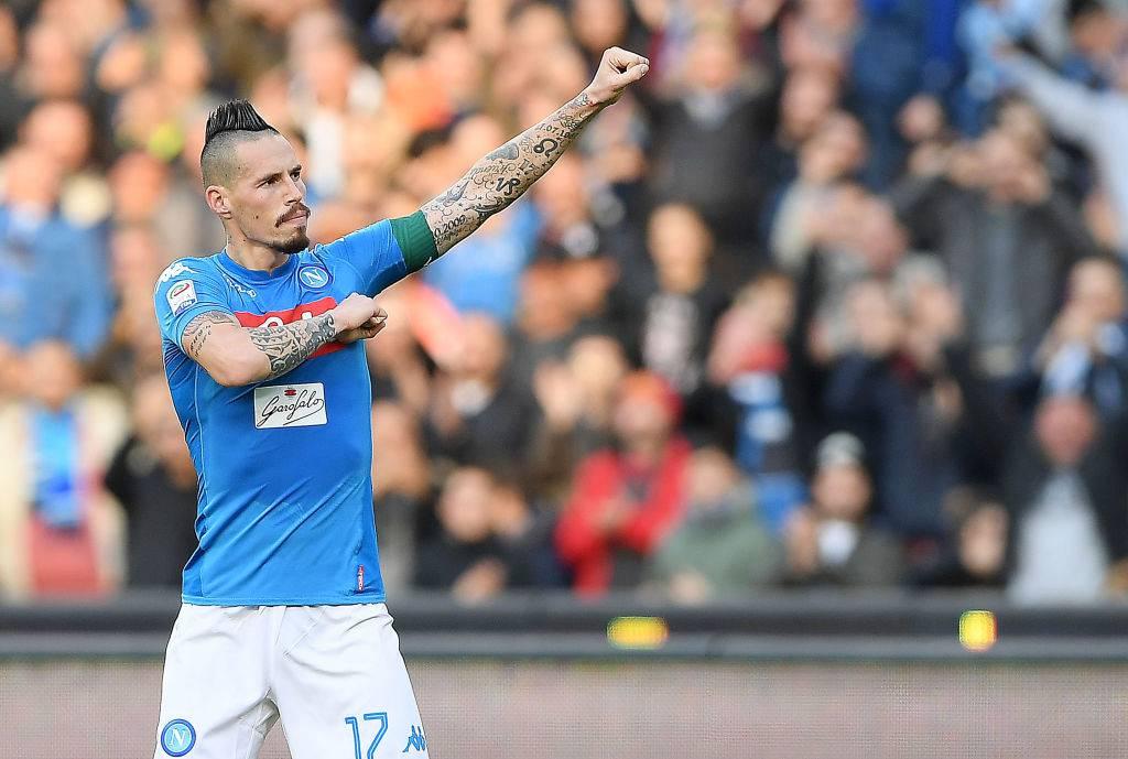 Serie A, vincono Napoli e Juventus: le milanesi vanno ancora ko