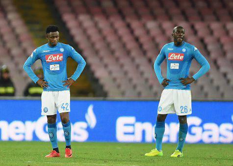 Agente Diawara: Deve giocare con continuità, ci sono club interessati