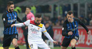Brignola Inter