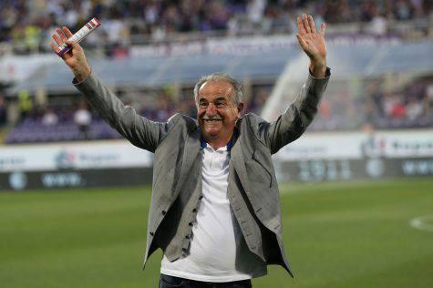 Mondonico, addio al tecnico che fece grandi Torino e Atalanta