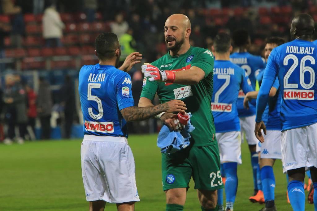 Probabili formazioni, risultato e pagelle 6 maggio, Serie A 2018