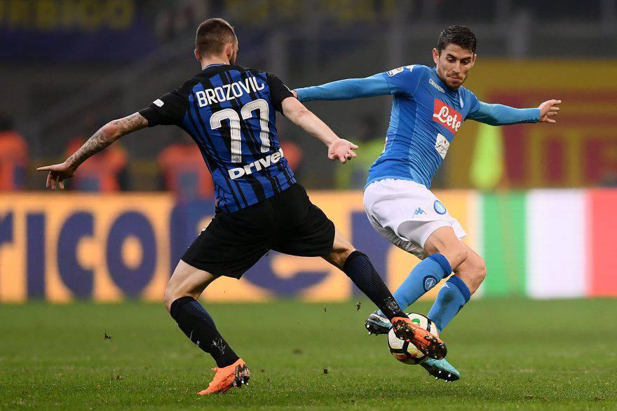 Napoli, vetta persa dopo 3 mesi Ancora uno 0-0 dopo una sconfitta