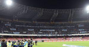 Biglietti Napoli-Milan