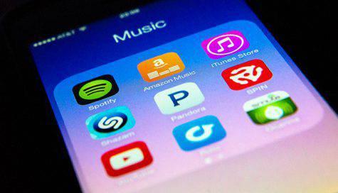 Con questo tool puoi suggerire modifiche a Spotify