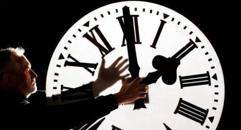 Ora legale 2018, tutto sul cambio dell'ora: quando, come e perchè