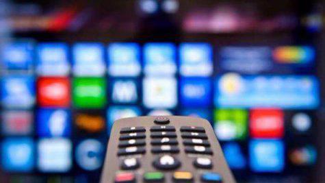 Guida Tv 23 marzo
